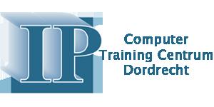 IP Dordrecht